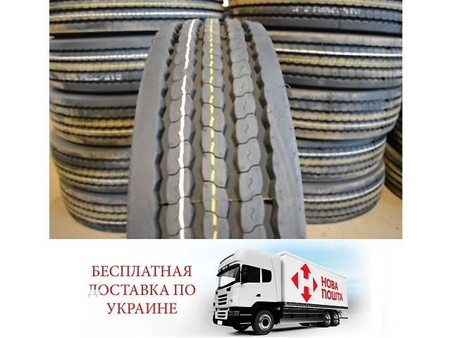 купить бу 215 75 17.5 Новые Шины Boto BT926 ОПТ-РОЗНИЦА Доставка Бесплатная! в Киеве