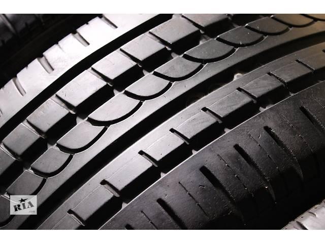 купить бу 235-45-R17 97W Pirelli PzeroRosso Germany комплект 4 штуки резины NEW в Харькове