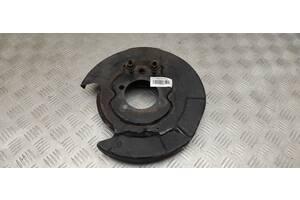 44010CA01B - Б/у Защита тормозного диска на NISSAN QUEST (RE52) 3.5 V6 2013 г.