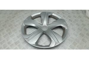 44733TBAA12 - Б/у Колпаки колесные на HONDA CIVIC X седан (FC_) 2.0 2016 г. (Царапины)