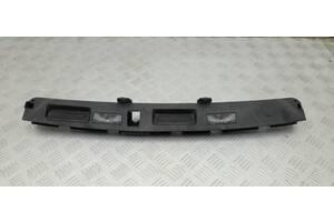 51137211221 - Б/у Кнопка открывания багажника на BMW 5 Gran Turismo (F07) 535 i 2012 г.