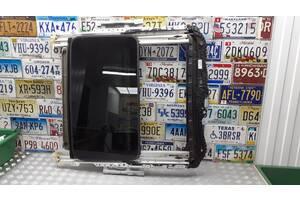 54107300238 - Б/у Люк на BMW 3 (F30, F80) 328 i 2013 г.