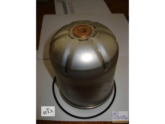 бу 57117 Масляный фильтр (центрифуга) в Ровно