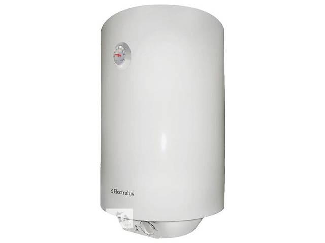 бу 80 литров водонагреватель электрический в Виннице