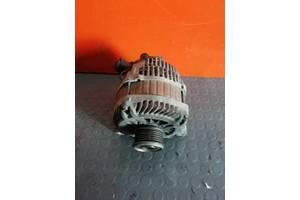 9654752880 Генератор 2.0-2.2 HDI CL18 Fiat Scudo