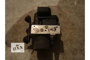 АБС и датчики Mercedes Vito груз.