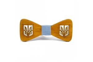 Нові Краватки
