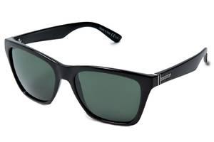 Нові Сонячні окуляри