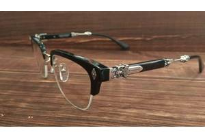 Нові Оправи для окулярів