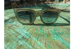 Нові Сонячні окуляри Dolce Gabana