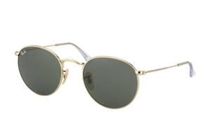 Новые Солнечные очки Ray Ban