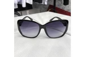 Новые Солнечные очки Chanel