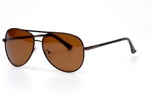 Водійські окуляри 18018c4 SKL26-148403