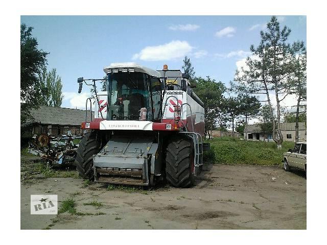 Acros 530- объявление о продаже  в Харькове