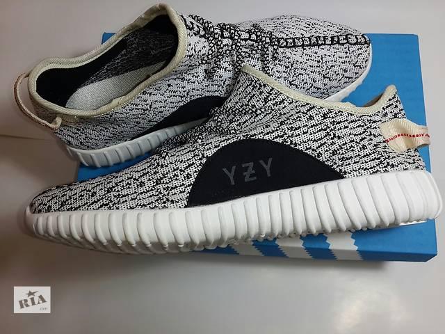 купить бу Adidas Yeezy BOOST в Чаплинке (Херсонской обл.)