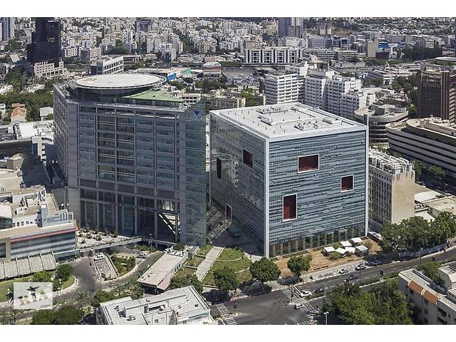 Лечение в Израиле- объявление о продаже  в Днепропетровской области