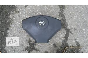 б/у Шлейфы AIRBAG Opel Vivaro груз.
