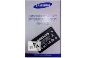 Нові Акумулятори Samsung