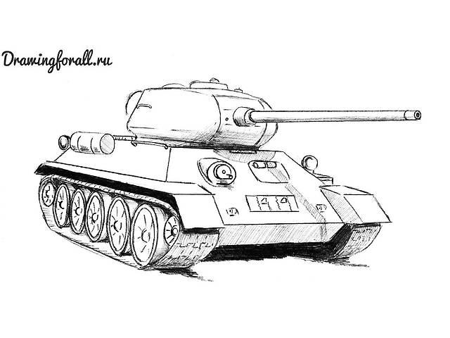 Аккаунт в world of tanks- объявление о продаже  в Киеве