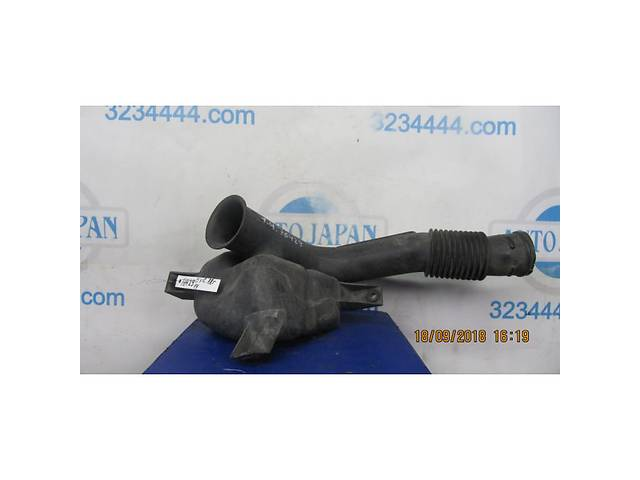 Аккумулятор воздуха HONDA CIVIC ED 88-91- объявление о продаже  в Дергачах