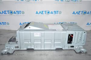 Аккумуляторная батарея ВВБ в сборе Kia Optima 11-13 hybrid 115к 37511-4R100 разборка Алето Авто запчасти Киа Оптима