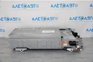 Акумуляторна батарея ВВБ в зборі Lexus CT200h 11-17 120к G9510-76010 розбирання червоніти Авто запчастини Лексус СТ200