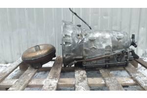 АКПП 722.618 M112 E320 Mercedes W208 97-02