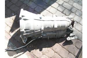 б/у АКПП BMW X1