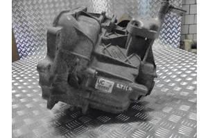 б/у АКПП Chevrolet Aveo