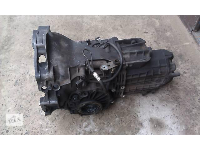 купить бу  АКПП для легкового авто Audi A6 1995-1998 г.в. в Ровно