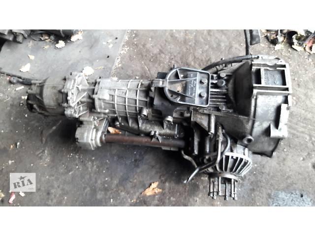 продам  АКПП для легкового авто Audi V8 бу в Запорожье