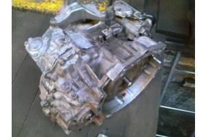 б/у АКПП Ford Scorpio