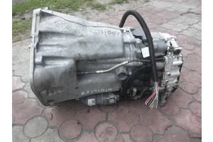 б/у АКПП Mercedes Atego