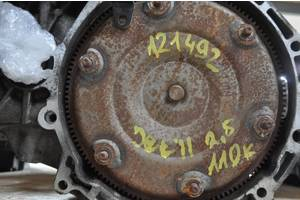 АКПП в зборі VW Jetta 11-14 USA 2. 5 110К, 7/10