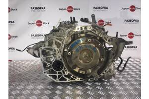 АКПП Вариатор Nissan Murano Z51 4-WD, объём 3.5, год 2007-2016