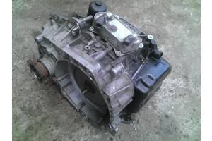 б/у АКПП Volkswagen Sharan