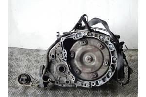 КПП Alfa Romeo 159