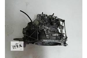 б/у КПП Mitsubishi Outlander