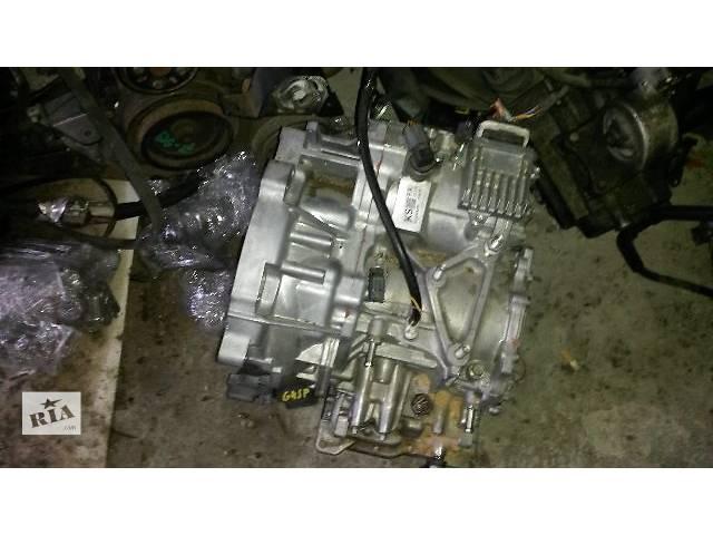 продам АКПП Mazda 6 2007 год, 2.0 бензин, автомат. бу в Киеве
