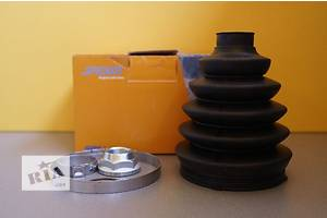 Пыльники привода Renault Master груз.