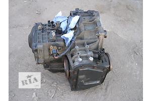б/у КПП Volkswagen Passat B4