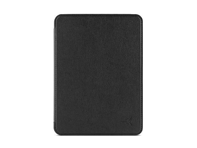 бу Чохол для електронної книги AirOn для AirBook Pro 8S Black (4821784627009) в Києві