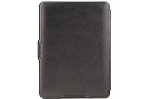 Чехол для электронной книги AirOn Premium для Amazon Kindle PaperWhite (2015-2016) black (4822567544