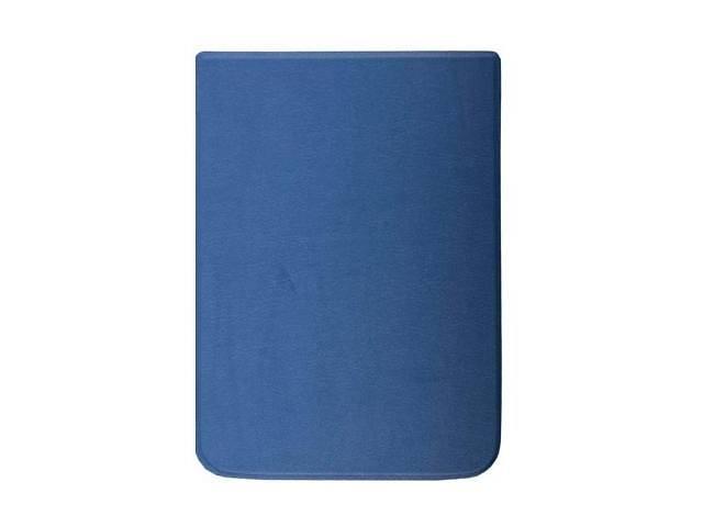 бу Чохол для електронної книги AirOn Premium для PocketBook inkpad 740 dark blue (6946795850133) в Києві