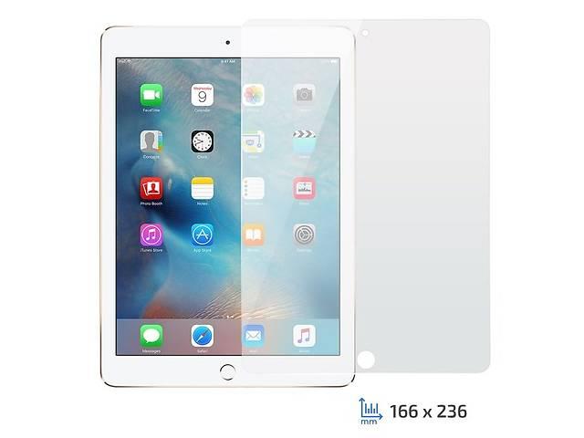 """купить бу Стекло 2Е для Apple iPad Air 2 9.7"""" 2.5D clear в Києві"""