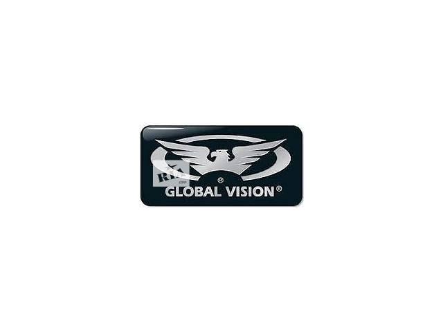 бу Аксессуары для велосипеда Global Vision USA новый в Киеве