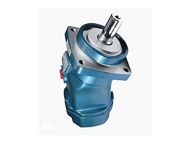 продам Гидромоторы в ассортименте для всех видов спецтехники бу в Киеве