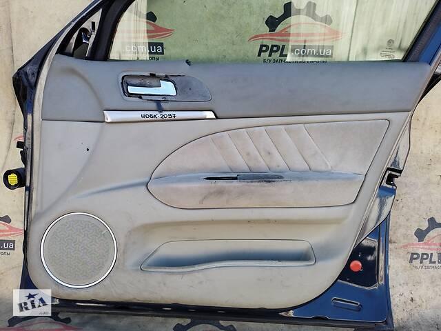 продам Alfa Romeo 159 2004-11 карта передней правой двери ручка внутренняя бу в Чернигове