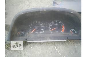 б/у Панели приборов/спидометры/тахографы/топографы Alfa Romeo 155