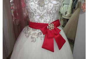 Аксесуари для наречених